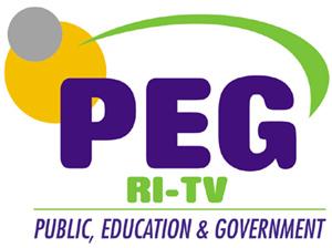 Peg Rhode Island Tv